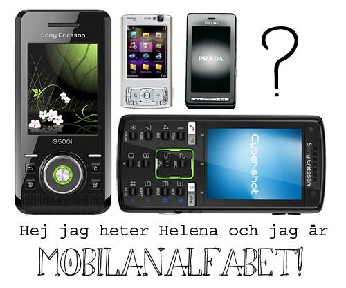 Mobilkval