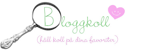 Bloggkoll.com