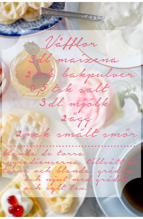 vafflor202