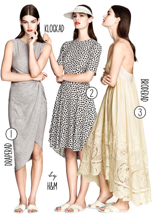 dresses305