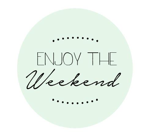 weekend505