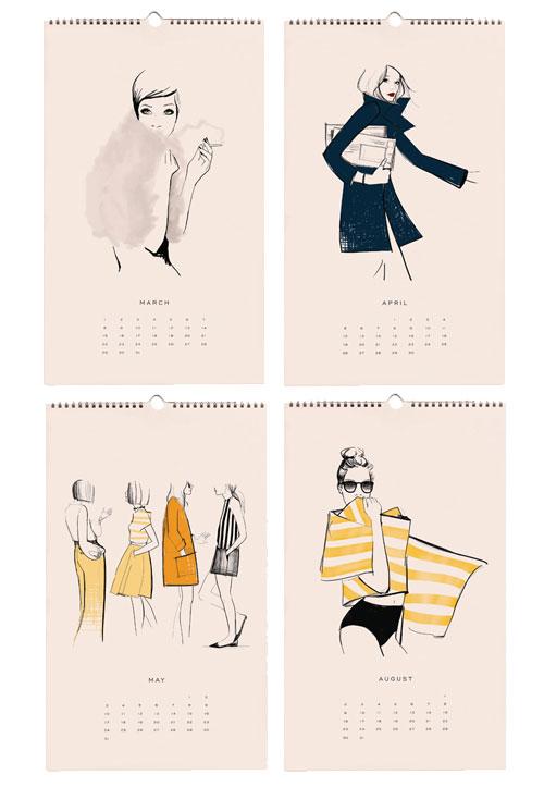 kalender101