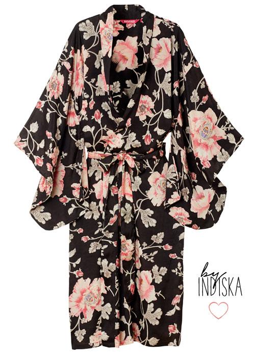kimono101
