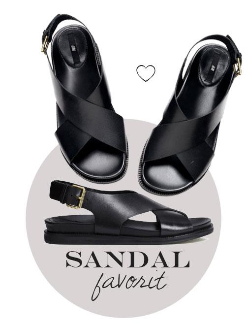sandaler111